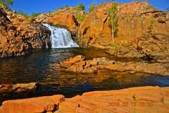 3. (champmol) Tags: nationalpark australien northernterritory 2016 fotosvomkalender