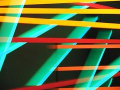 ICM, Olympus playground, Zrich (M_Strasser) Tags: schweiz switzerland suisse zurich olympus zrich svizzera icm intentionalcameramovement olympusomdem1 olympusplayground