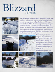 Blizzard of 2016 (lisbonsoprano) Tags: load15