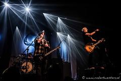 Black Stone Cherry-18 (Robert Westera) Tags: amsterdam rock kentucky melkweg blackstonecherry concertphotografie