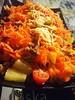 Yummy Salad Saint Valentine's Day Dinner (end'sdesigns) Tags: dinner salad yummy saintvalentinesday