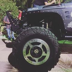 سيارة الاخ نضال حريري(الفا) ماشاء الله تبارك الله #jeep #jeddah #jk (anwar marghalani) Tags: jeep jeddah jk الله تبارك سيارة ماشاء الاخ نضال حريريالفا