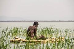 IMG_2136.jpg (Mat Bell Photography) Tags: africa kenya lakebaringo