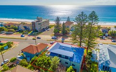 7/1227 Pittwater Road, Collaroy NSW