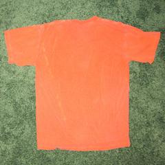 t shirt 16b (seanduckmusic) Tags: tshirts blouses witsendep