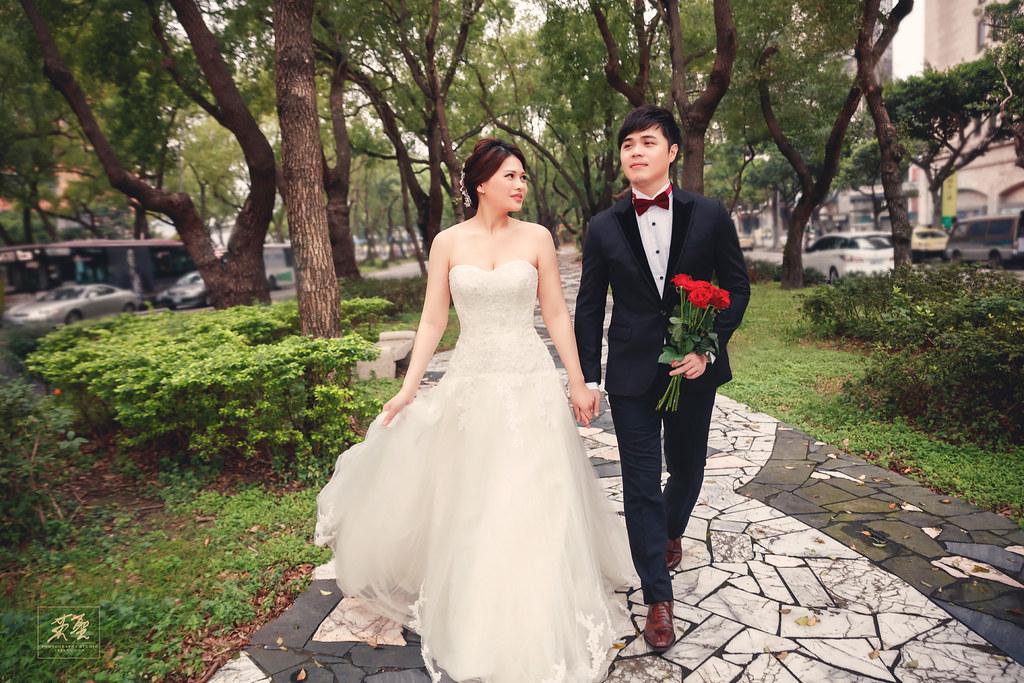 婚攝英聖-婚禮記錄-婚紗攝影-25177956764 a104b0ff6f b