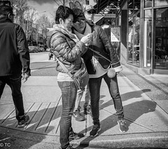 DSC01744-Edit.jpg (Terry Cioni) Tags: vancouver downtown sony streetphotography tc sonyrx10m2