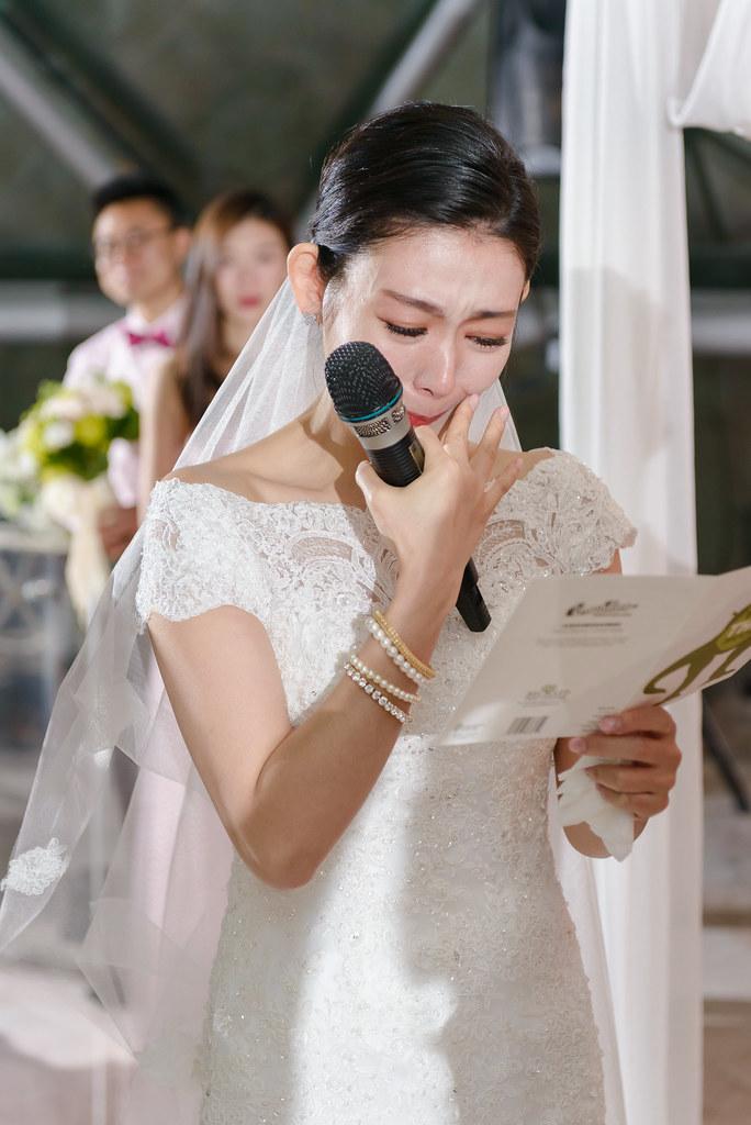 """""""婚攝,大直典華婚攝,婚攝wesley,婚禮紀錄,婚禮攝影""""'LOVE7429'"""