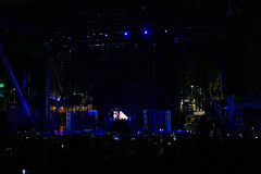 DSC06726 (Edward Wilcox) Tags: show light music festival photography lights concert dj top live stage sony performance 100 ultra umf 2016 top100djs a6000 ultra2016