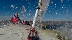HDG Frostbite 2016-12.jpg (hergan family) Tags: sailing drysuit havredegrace frostbiting lasersailing frostbitesailing hdgyc neryc