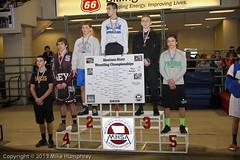 IMG_9298.jpg (mikehumphrey2006) Tags: sports coach team montana pin state action wrestling champion ronan metra billings polson state02121316wrestlingbillingsnoahvarsitypolson