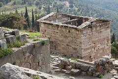 IMG_3582_Delphi (Enri Ag photo) Tags: delphi