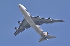 9V-SFN | Singapore Airlines Cargo | Bo