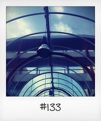 """#DailyPolaroid of 8-2-16 #133 • <a style=""""font-size:0.8em;"""" href=""""http://www.flickr.com/photos/47939785@N05/25507708785/"""" target=""""_blank"""">View on Flickr</a>"""