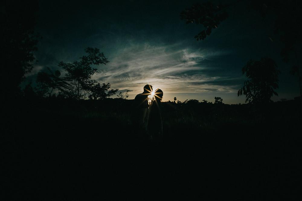 Angatu, Casamento de dia, Casamento na fazenda, Casamento no campo, Piratininga,