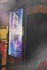 "at the Red Carpet Premiere for ""High Strung"" #HighStrungMovie - DSC_0008 (RedCarpetReport) Tags: dance celebrities redcarpet interviews highstrung soyouthinkyoucandance dancingwiththestars celebrityinterviews dancemoms minglemediatv redcarpetreport highstrungmovie"