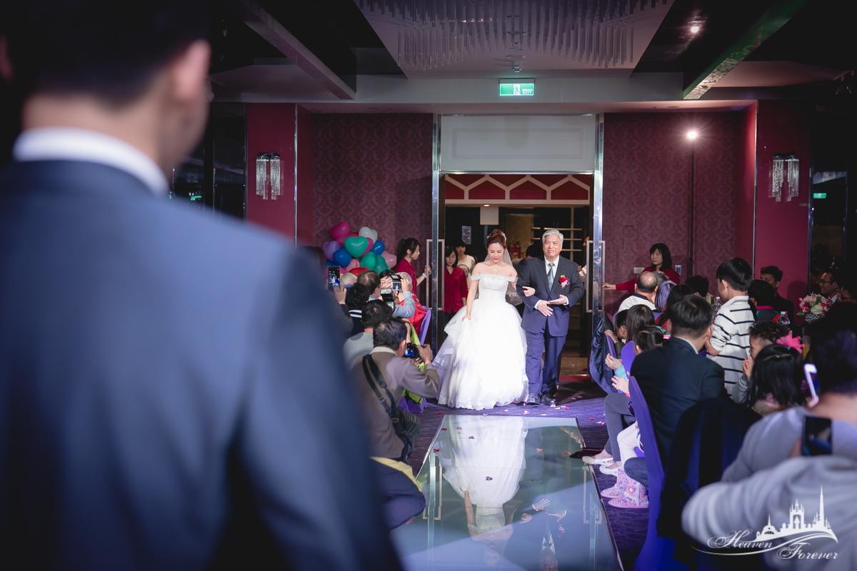 婚禮記錄@京樺婚宴會館_0137.jpg