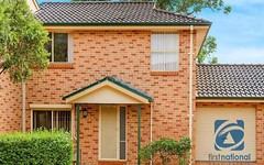 6/26 Hillcrest Road, Quakers Hill NSW