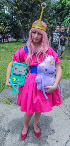 ressaca-friends-2015-especial-cosplay-36.jpg