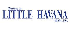 Little Havana (studioei8htzero.com) Tags: pages 80 dustjacket enus standardlandscape premiumlustrepaper 2809d20