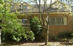 29 Sublime Point Rd, Leura NSW