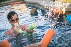 20150809-DSC09656 (Kelly__Jo) Tags: summer pool time side jo kelly