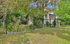 4 Railway Parade, Hazelbrook NSW
