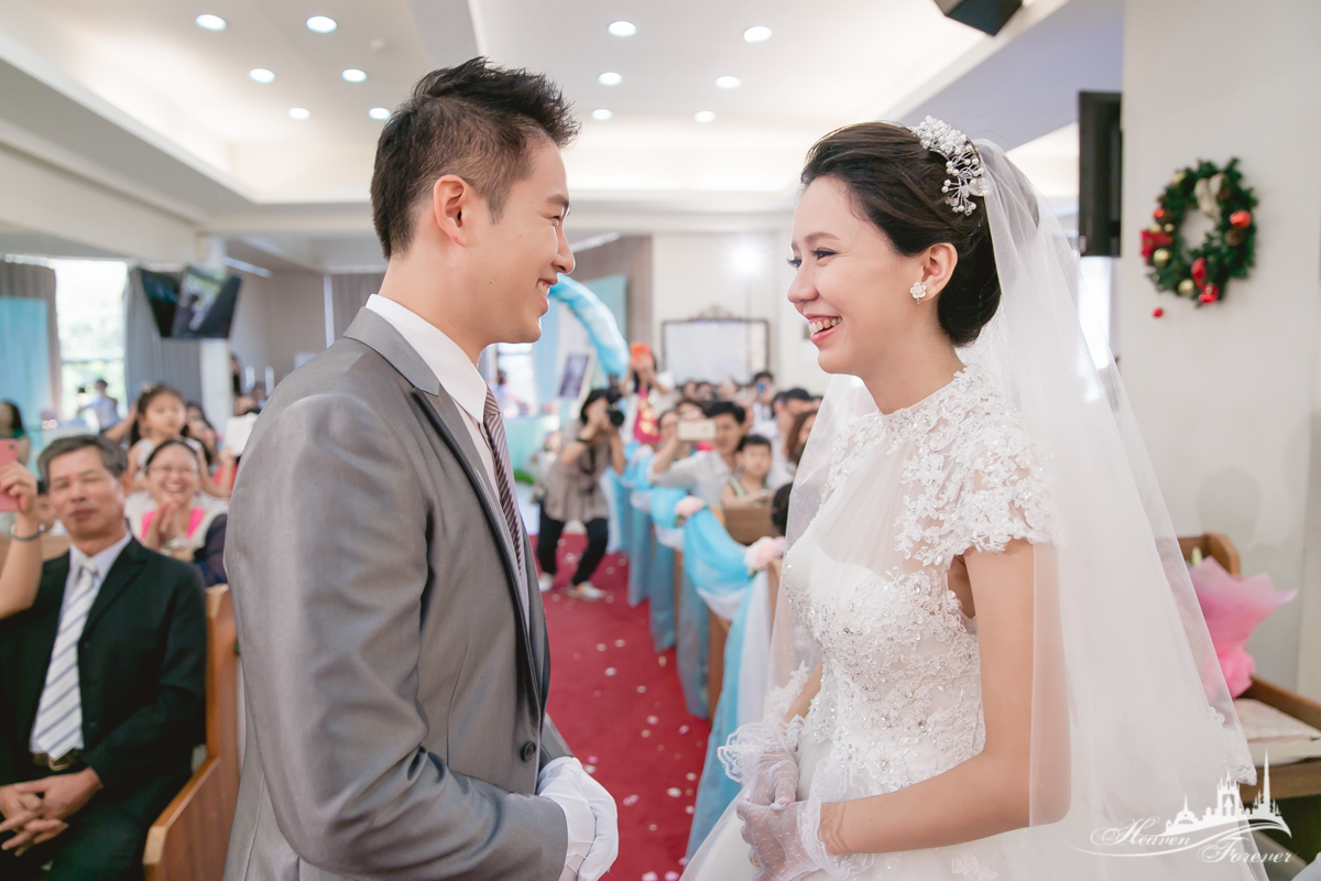 婚禮記錄@主大明教會_0039.jpg