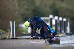DW-16d3-1267 (Chris Worrall) Tags: boat canoe canoeing chrisworrall competition competitor day3 dw2016 devizestowestminster dramatic drop exciting kayak marathon power river speed splash spray water watersport wave action sport worrall theenglishcraftsman