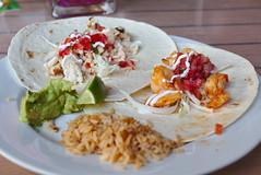 IMG_8992 (kcweissman) Tags: ohio food canon eos fishtacos