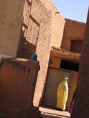 Sudan (93) (stevefenech) Tags: africa sahara festival religious desert islam sudan steve mosque stephen khartoum dervish fenech