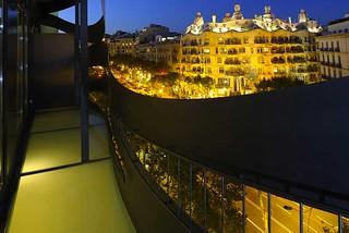 Suites Avenue_16
