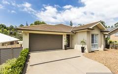 151 Jubilee Rd, Glendale NSW