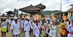 2014 Bali  (148) (llynge) Tags: 2014 bali ulundanu tempel britta