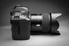 P3110019 (redac01net.com) Tags: fixed optique lense focal fixe stabilizer stabilisation focale stabilisée 8divcusd tamronsp45mmf1