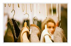 decision - Entscheidung (macplatti) Tags: art fashion austria feldkirch decision aut vorarlberg clotheshook entscheidungkleiderhaken