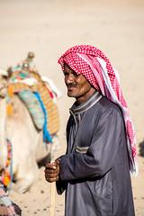 Bedouin (Eugine Li) Tags: desert bedouin