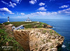 Isla Pancha (FJcuenca) Tags: españa spain galicia es lugo spanien espagna ribadeo marcantábrico rinlo islapancha fjcuenca javiercuencamuñoz vario14140 panasoniclumixdmcg6h
