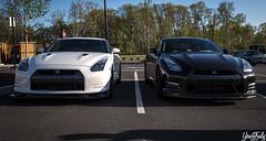 IMG_3681 (YoursTrulyMedia) Tags: cars crispy