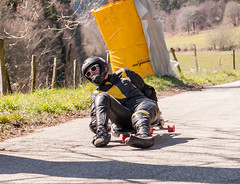 riders_yzeron-87.jpg (dorazio.laurent) Tags: france longskate luge skullboard freebord yzeron montromant auvergnerhônealpes trauet buttboardetrollers