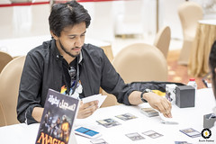 _DSC9157 (Final ecco) Tags: portrait game cosplay games videogames saudi arabia riyadh con ksa tgxpo