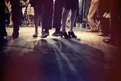 DSCF9466 (Jazzy Lemon) Tags: party england music english fashion vintage newcastle dance dancing britain live band style swing retro charleston british balboa lindyhop swingdancing decadence 30s 40s newcastleupontyne 20s 18mm subculture jazzylemon swungeight fujifilmxt1 houseoftheblackgardenia march2016 vamossocial ritesofswing