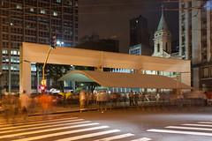 11-BR-SP-NP-IMG_4791.jpg (niklasdd) Tags: sopaulo platz brasilien architektur 2011 paulomendesdarocha