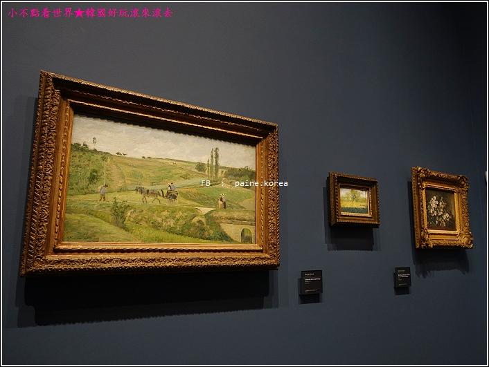 巴黎奧賽美術館 (66).JPG