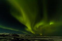 IMG_7571.jpg (David Grimshaw) Tags: winter lake lights iceland northern northernlights jokulsarlon glacial glaciallake