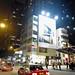 Wan chai Hong Kong China