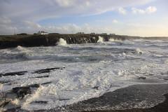 IMG_8369 (DaveGifford) Tags: ireland spanishpoint wildatlanticway