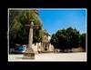 082 Sayula (Oasisantonio) Tags: travel mexico jalisco sayula proyectojalisco