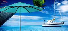 Plaj-Semsiyesi-13 (emsiye Evi) Tags: umbrella beachumbrella gardenumbrella patioumbrella plajemsiyesi bigumbrella umbrellahouse baheemsiyesi otelemsiyesi semsiyeevi