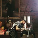 le barbier thumbnail